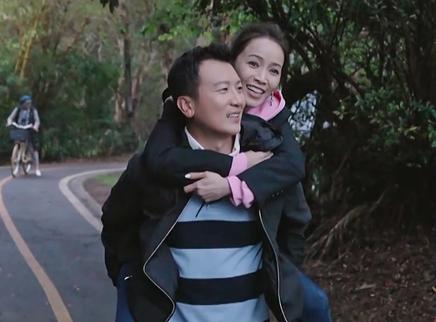 秘密版第35期:黄柏俊佩岑看海