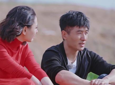 秘密版第37期:郭晓东惹哭莉莎