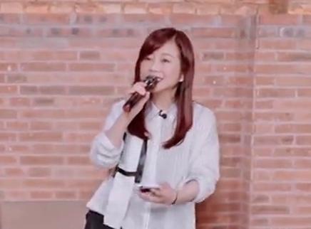 秘密版第51期:陈松伶制造惊喜
